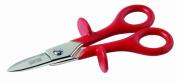 BAHCO SC150NGV 15cm 1000 Volt Electrician Scissor