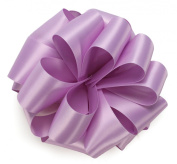 Offray - Single Face Satin Ribbon 1.6cm Wide 20 Yards