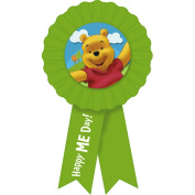 Winnie the Pooh Guest of Honour Ribbon