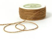 May Arts - Twisted Burlap String 50 Yards