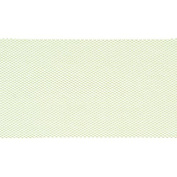 American Crafts - Tulle Solid 7.6cm 10 Yards