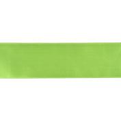 American Crafts - Satin Solid Ribbon 3.8cm 3 Yards