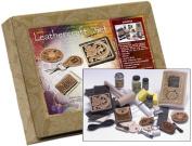 Tandy Basic Leathercraft Kit