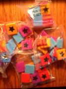 Scrabble Power Tiles