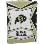 Turner CLC Colorado Buffaloes Stretch Book Covers