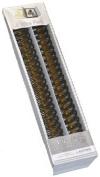 Zutter Owire 3.2cm , 4-Piece, Antique Brass