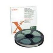 Xerox Br 5090 Binder Tpe - 8R7186