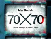 70x70: Unlicensed Preaching