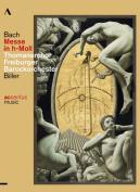 Thomanerchor/Freiburger Barockorchester/Biller