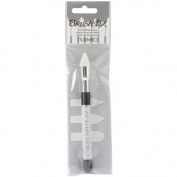 Imagine Crafts Paint Brushstix Individual Mixed Media Paint Brush