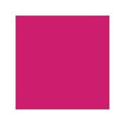Chartpak AD Marker Individual - Deep Magenta