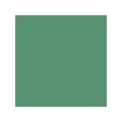 Chartpak AD Marker Individual - Jade