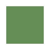Chartpak AD Marker Individual - Nile Green
