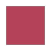 Chartpak AD Marker Individual - Ruby