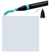 Prismacolor Marker Pm110 Cool Grey 30%