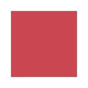 Chartpak AD Marker Individual - Scarlet