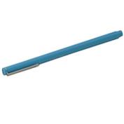 Light Blue Le Pen - sold individually