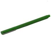 Light Green Le Pen - sold individually