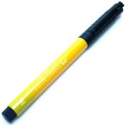 Faber-Castell Pitt Artist Pens dark chrome yellow brush 109