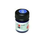 Marabu Glas 15ML GENTIAN [Office Product]