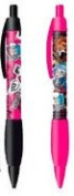 Monster High 2 Pack of Creeperific Pens