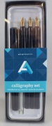 Art Alternatives Pocket Calligraphy Set
