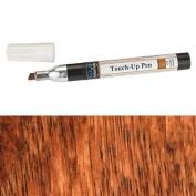 TouchUP Pen Burnt Umber