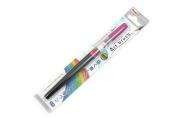 Pentel Art Brush Purple Xgfl-150