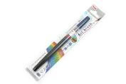 Pentel Art Brush Steel Blue XGFL-117