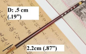 Excellent Small Script Chinese Calligraphy Kanji Sumi Drawing Brush - Wolf Hair