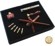 Calligraphy Pen Set_SK-090-1