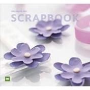 Making Memories Decorate Life: Scrapbook Decorate Life