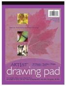 Art1St Drawing Pad 12X18