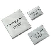 Prismacolor 70530 - Design Kneaded Rubber Art Eraser, Medium