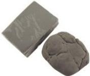 Kneaded Eraser (2 pack)