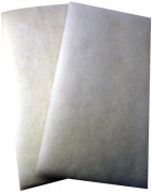 Paasche Paint filters For HSSB Booths