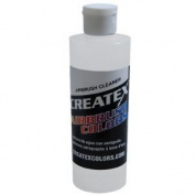 Airbrush Cleaner 240ml for Iwata, Badger, Paasche Airbrushes