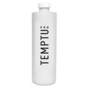 Temptu Pro 470ml Silicon Based Airbrush Cleaner