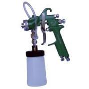 Paasche 300T-000 Quick Application Tanning Spray Gun