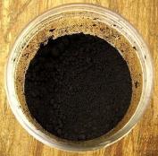 Jet Black Pure Pigment 30ml jar