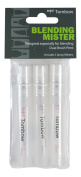 Tombow Blending Spray Mister for Blending Dual Brush Pens, 3-Pack