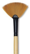 Black Gold Series 206FN FAN - Size 2
