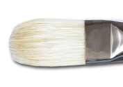 Isabey Special Bristle Brush Series 6088 Filbert 1