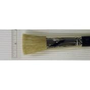Robert Simmons Series 960 Decorator Stencil Brush 3.2cm .