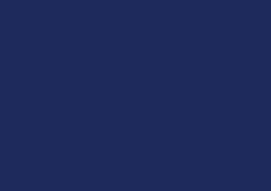 Wyland Ecological Acrylic Colour 60 ml Tube - Ultramarine Blue