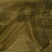 Encaustic Wax Paint- Enkaustikos Bohemian Green Earth 1 fl oz [29ml]