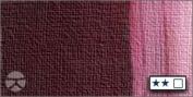 LUKAS 1862 Oil Colour 37 ml Tube - Alizarin Crimson