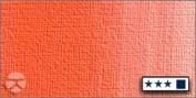 LUKAS 1862 Oil Colour 37 ml Tube - Cadmium Orange