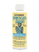 Sophisticated Finishes Patina Blue 120ml
