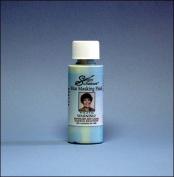 Susan Scheewe 60ml Bottle of Blue Masking Fluid By Martin F Weber